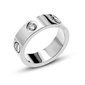 Jewelry - Love Ring